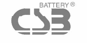 csb : Brand Short Description Type Here.