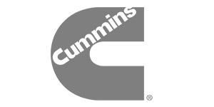 cummins : Brand Short Description Type Here.