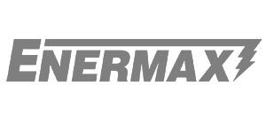 enermax : Brand Short Description Type Here.
