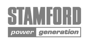 stamford : Brand Short Description Type Here.