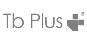 tb_plus : Brand Short Description Type Here.