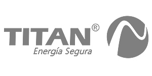 titan : Brand Short Description Type Here.